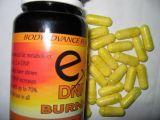 INTERPOLUL a emis o alertă privind o substanţă folosită în pastile de slăbit. O tânără A ARS DIN INTERIOR