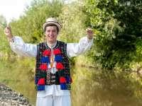 Interviu cu Artistul Maramureșean Paul Ananie - Dezvăluiri despre viața sa de artist