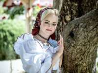 Interviu cu Legenda Muzicii Populare Maramureșene, Maria Canta