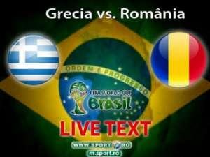 Întreaga Românie susține Naționala pentru meciul din această seară