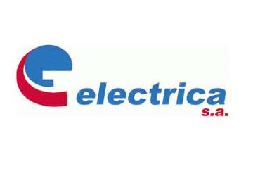 Întreruperi ale energiei electrice în 26 Iunie 2013