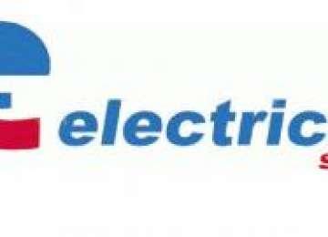 Întreruperi ale energiei electrice începând cu 18 noiembrie în mai multe localități din județ