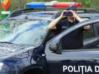 Investigator sub acoperire folosit pentru prinderea unor contrabandişti sigheteni