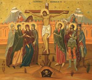 Învierea Domnului: Episcopul ortodox și cel greco-catolic îi îndeamnă pe credincioși să se bucure de sărbătoarea Învierii Domnului