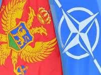 Invitarea Muntenegrului în NATO va atrage represalii din partea Rusiei