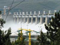 """Ioan Mihăilă și Eugen Brădean, arestați preventiv pentru 29 de zile în dosarul """"Mită la Hidroelectrica"""""""