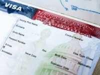 """IOHANNIS: """"Congresul american sprijină ridicarea vizelor pentru românii care vor să circule în SUA"""""""