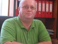 Ion Iuga, condamnat la închisoare pentru luare de mită, urmează a fi director la Palatul Copiilor din Baia Mare