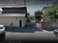 IPJ Maramureş oferă un răspuns în cazul lucrătorilor din poliţia rurală din subordinea Poliţiei Sighet