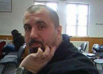 IPOTEZĂ în cazul morţii pastorului Adrian Blaga şi a fiului său: Bărbatul şi-a omorât fiul, apoi s-a sinucis