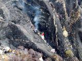 Ipoteză ŞOCANTĂ în cazul avionului prăbuşit în Alpii Francezi. Ce se întâmpla de fapt în cabina piloţilor