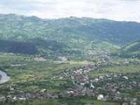 IPP cere Guvernului să oprească transferul de fonduri publice către câteva localități din Maramureș