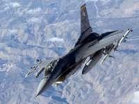 Irak: Aviația franceză a bombardat obiective ale SI din Mosul