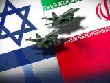 Iranul ameninţă Israelul cu rachetele scoase în stradă