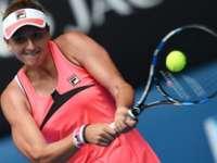 Irina Begu, calificare spectaculoasă în turul al treilea la Miami Open