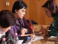 ISJ Maramureş: Procesele câştigate de profesori în instanţă pe drepturi salariale, puse în plată până la finele lui 2015