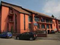 ISJ Maramureș scoate la concurs trei posturi de Inspector școlar general adjunct
