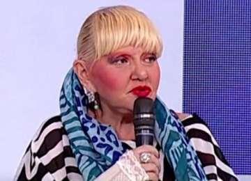 Israela Vodovoz găsită fără suflare în baia locuinţei sale din Bucureşti