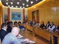 ISU Maramureș va transporta apă menajeră cetățenilor din localitățile afectate de secetă