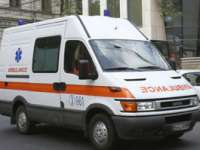 ITALIA - O fetiţă de naţionalitate română a murit după ce a căzut de la etaj