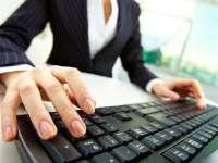 ITM MARAMUREŞ - Obligaţii noi pentru angajatori