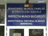 ITM Maramureș - Noi obligații pentru angajatori începând cu 1 ianuarie 2018