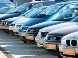 ITP obligatoriu să fie efectuat anual pentru maşinile mai vechi de 12 ani
