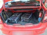ITPF Sighetu Marmaţiei: 5 persoane cercetate pentru contrabandă şi 3.600 pachete ţigări confiscate