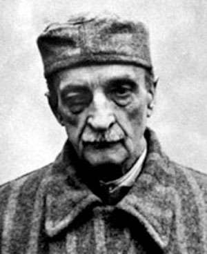 Iuliu Maniu comemorat la Sighet, de către PNȚCD