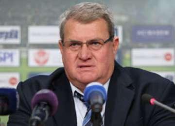 Iuliu Mureșan: Steaua nu poate juca toate meciurile la Cluj pentru că nu rezistă gazonul