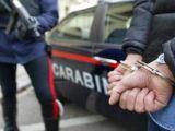 JAF LĂSAT CU CRIMĂ - Cinci români arestați pentru uciderea unui italian în vârstă de 72 de ani