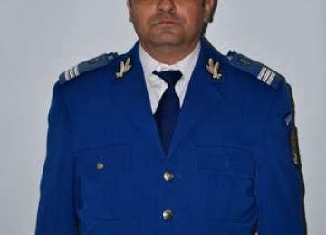Jandarm din Maramureș vicecampion la Campionatul de şah al M.A.I.
