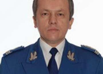 Jandarmeria Maramureș are un nou Comandant