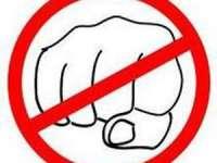 JANDARMERIA - Violenţă conjugală la Vişeu de Sus