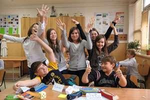 Jandarmii continuă acțiunile pentru prevenirea şi combaterea absenteismului şcolar