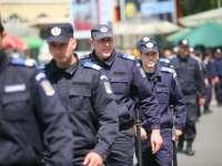 Jandarmii maramureşeni la datorie în acest weekend pentru siguranța participanţilor la evenimentele cultural-artistice