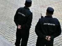 Jandarmii maramureșeni - Măsuri de ordine pe timpul desfăşurării probelor din cadrul Examenului de Bacalaureat, sesiunea august-septembrie 2017