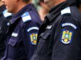 Jandarmii maramureşeni vor asigura măsurile de ordine la meciul internaţional de handbal dintre H.C. Municipal Baia Mare şi Metz Handball (Franţa)
