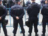 Jandarmii sigheteni vor asigura măsurile de ordine la meciul CSM Sighet și CS Iernut