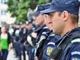 Jandarmii vor asigura măsurile de ordine publică pe timpul desfăşurării examenului de Bacalaureat