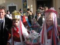 Jandarmii vor asigura ordinea publică pe durata sarbătoririi Crăciunului de rit vechi