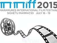 Jandarmii vor asigura ordinea publică pe timpul Festivalului de film din Sighet