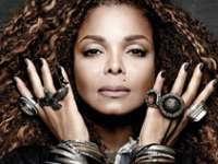 Janet Jackson, însărcinată cu primul copil la 49 de ani