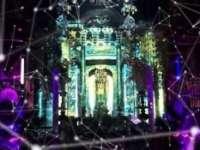 JAPONIA - Ajungi pe lumea cealaltă în ritmuri electronice!