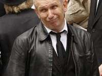 Jean Paul Gaultier va lansa o linie vestimentară de lux pentru copii