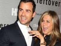 Jennifer Aniston va avea două fetițe gemene