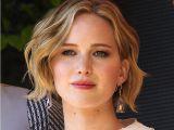 Jennifer Lawrence, cea mai bine plătită actriță din lume pentru al doilea an consecutiv