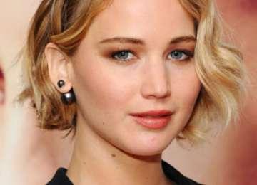 Jennifer Lawrence este cea mai bine plătită actriță din lume