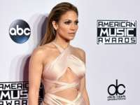 Jennifer Lopez va fi gazda American Music Awards