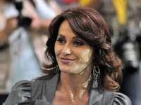 JO 2024/Los Angeles - Nadia Comăneci, inclusă în comisia sportivilor